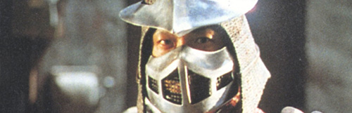 1990-tmnt-shredder-movie