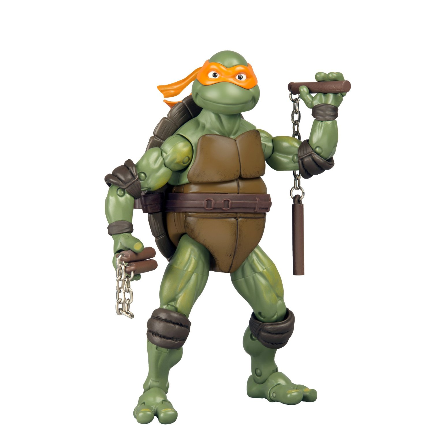 Tmnt Movie Toys : Top ninja turtles toys of crooked turtle gang