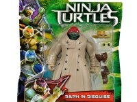 TMNT movie raphal toy