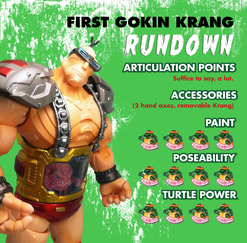 first-gokin-Krang-review-TMNT