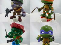sdcc loyal subjects wave 2