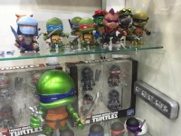 sdcc loyal subjects wave 2 2015