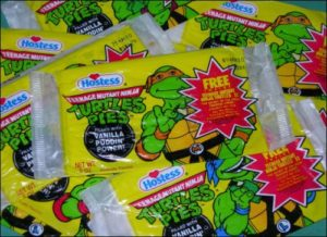 http://thesurfingpizza.com/2011/04/22/the-surfing-pizza-takes-on-teenage-mutant-ninja-turtle-pudding-pies/