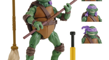 TMNT_Walmart_Secret_Of_The_Ooze_Figures02