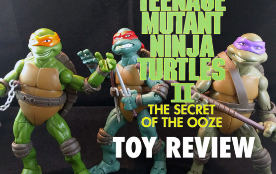 tmnt-secret-of-the-ooze-toy-review