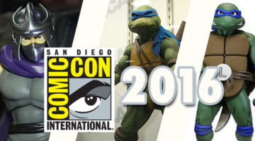 sdcc-2016-tmnt-news-and-photos