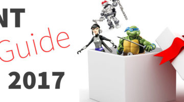 tmnt-2016-holiday-gift-guide-1140x456