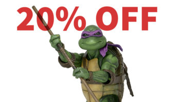 neca-move-donatello-discount